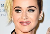 Katy Perry se venge-t-elle de Taylor Swift sur son nouvel album ?