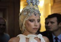 Lady Gaga : pourquoi elle a vraiment failli arrêter la musique