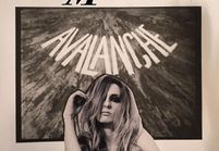 Le clip de la semaine : « Avalanche » de Kendra Morris