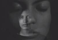 Le clip de la semaine : « Ghost » de Ibeyi
