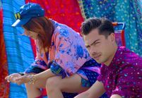 Le clip de la semaine : « I Love You » de Lilly Wood & The Prick