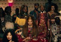 Le clip de la semaine : « Made For Now » de Janet Jackson et Daddy Yankee