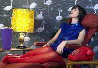 Le clip de la semaine : « Ne rien faire » de Pauline Croze