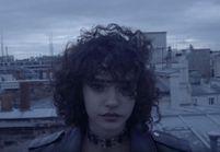 Le clip de la semaine : « Paris » de Kamar & The Bugged Mind Crew