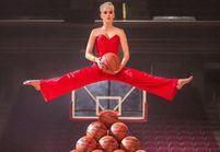 Le clip de la semaine : « Swish Swish » de Katy Perry