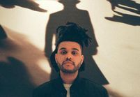 Le clip de la semaine : « Tell Your Friends » de The Weeknd