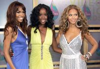 Le nouveau titre des Destiny's Child : un accueil mitigé