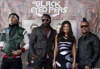 Les « Black Eyed Peas », accusés de plagiat