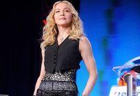 """Madonna dévoile son nouveau single """"Girl Gone Wild"""""""