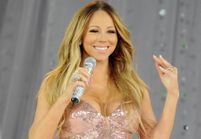 Mariah Carey : 1 voix unique, 10 clips cultes