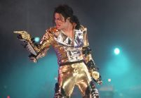 Michael Jackson : bientôt la sortie de 20 chansons inédites ?