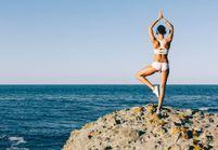 Musique de yoga : la playslist qu'il vous faut pour accompagner vos séances