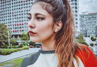 On aime : Chilla dévoile son rap féministe avec « Sale Chienne »