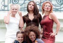 On sait pourquoi les Spice Girls se réuniront en 2018