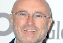 Phil Collins : un nouvel album et une tournée