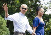 #PrêtàLiker : Barack Obama partage sa playlist de l'été