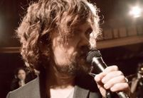 #Prêtàliker : Coldplay fait chanter Tyrion de « Game of Thrones »