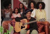 #PrêtàLiker : la surprise de Lauryn Hill pour ses fans nigérians