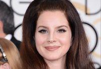 #PrêtàLiker : Lana del Rey nous envoûte avec une ballade sombre