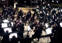 #PrêtàLiker : les tubes du hip-hop en version musique classique