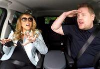 #PrêtàLiker : Mariah Carey fait du karaoké sur ses propres chansons