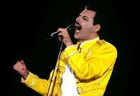 Queen et Michael Jackson : un duo inédit dévoilé prochainement !