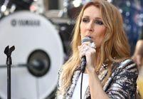 Quel est le point commun entre Céline Dion, John Legend et Ariana Grande ?