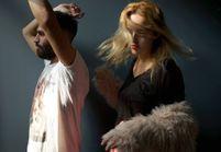Qui sont les nouveaux visages de la pop française ?