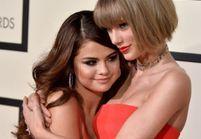 Selena Gomez en duo avec Taylor Swift ? On en sait plus…