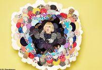 Sia, la friandise pop de cet été