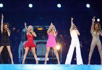 Spice Girls : Emma Bunton dément les rumeurs de reformation