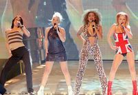 Spice Girls : enfin le vrai come-back ?