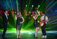 Victoires de la musique 2015 : Christine & the Queens rafraîchit la cérémonie