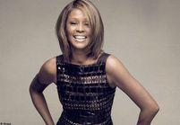 Whitney Houston en tête des ventes sur iTunes