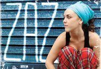 Zaz : son premier album numéro 1 dans le cœur des Français