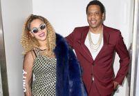 Amour et infidélités : Jay-Z et Beyoncé règlent leurs comptes dans «Family Feud»