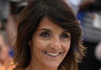 Florence Foresti sera la maîtresse de cérémonie des César 2016