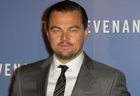L'anti-blues du dimanche soir : le gif qui retrace la carrière de Leonardo DiCaprio