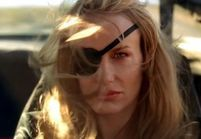 L'anti-blues du dimanche soir : un tour en voiture avec Tarantino