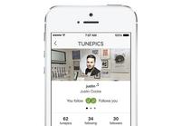 La pépite du Web : associez une musique à vos photos avec Tunepics