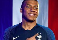 Mondial 2018 : où et quand acheter le maillot 2 étoiles de l'Equipe de France ?