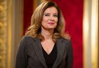 Valérie Trierweiler : « Je n'aurai qu'un mot : bon courage, Brigitte ! »