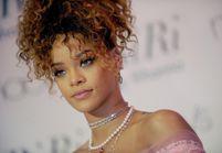 Victoria's Secret : qui va remplacer Rihanna pour chanter au défilé ?
