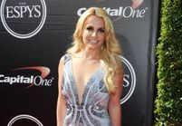 Britney Spears, invitée star de la série « Jane The Virgin »