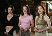 Charmed : découvrez la première actrice du reboot