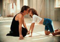 « Dirty Dancing » : bientôt la mini-série