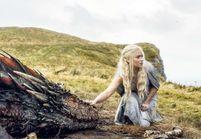Emmy Awards : Game of Thrones encore en tête des nominations