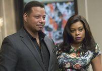 « Empire » : le fils de Marvin Gaye porte plainte pour plagiat