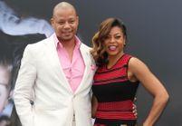 « Empire » : Lucious et Cookie font la fête à Monte-Carlo