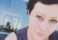 En rémission, Shannen Doherty revient (bientôt) à la télévision